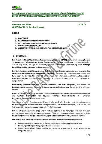 k-ÖROP LiB und Grüne WZ_Seite_1.jpg