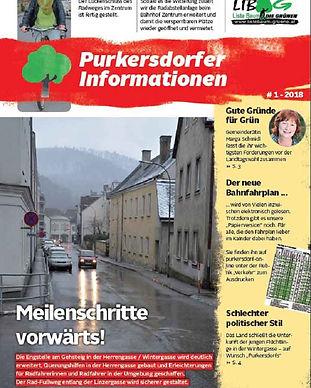 Liste Baum, purkersdorf, informationen, zeitung,