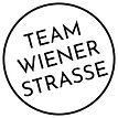 Presseaussendung-team-wiener-strasse.jpg