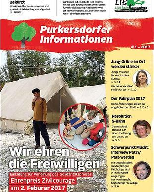 purkersdorf, öbb, fahrplan,