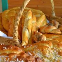 Foodcoop 09 14 (4)web.jpg