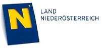 Landesregierung Niederösterreich