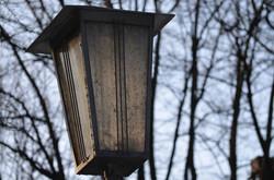 Lampe_Bahnhofstraße_(7)