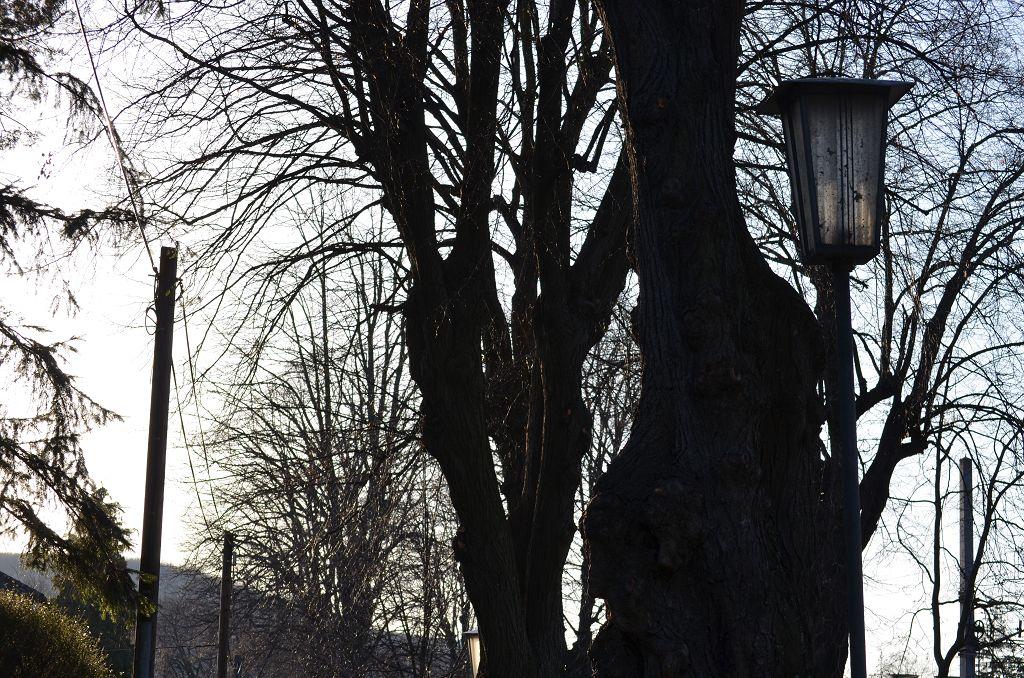 Lampe_Bahnhofstraße_(16)