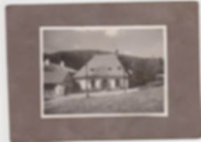 altes Haus Hardt Stremayr Gasse.jpg