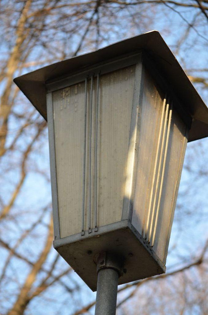 Lampe_Bahnhofstraße_(1)