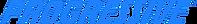 Progressive-logo (web) 600x73.png