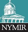 nymir 3 (3) (web) 533x589.jpg