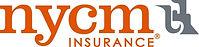 NYCM_Logo_166_431C (web) 600x142.jpg