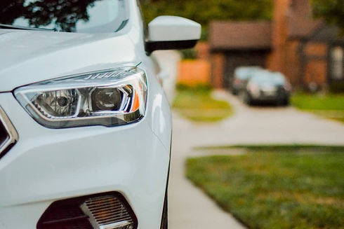 automobiles cars insurance