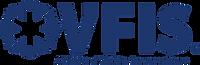 VFIS_logo_288__c_.5b9ad3190d383 (web) 60