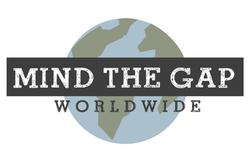 Mind The Gap Worldwide