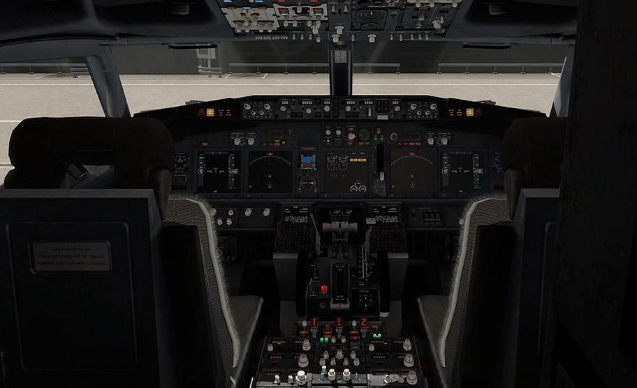 cockpit2.jpg.b7677682d40f913115c05962d0b
