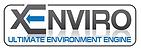 xenviro_logo.png