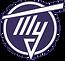 1200px-Tupolev_logo.svg.png