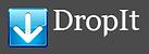 dropita.png