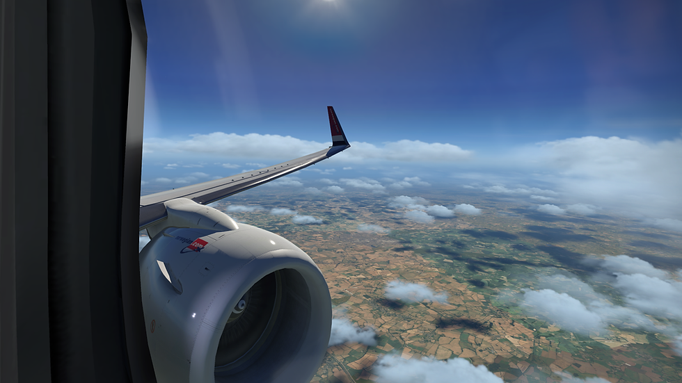 X-Plane Screenshot 2021.04.07 - 18.36.42