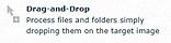 dropitb.png