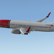 b738_7.png.23d05499132c248ef861aebabbee5