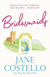 Bridesmaids cover.jpg