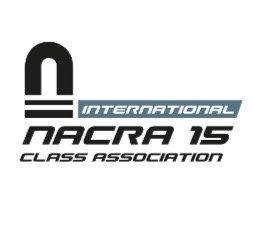 Nacra 15 International Fee