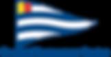 Société_Nautique_de_Genève_officiel_logo