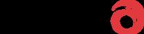 logo_alinghi_mail.png