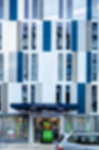 Hotel_Cristal_Fassbind
