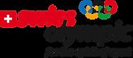Swiss_Olympic_Association_logo.png