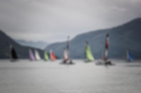 Catamaran_RACES