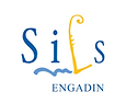 sils.png