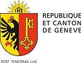 Logo-Etat-Geneve-300x225.jpg