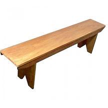 banco de madeira simples.jpg