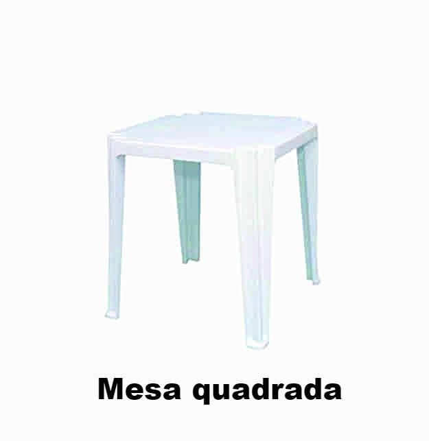 Aluguel de mesa-de-plastico-70x70.
