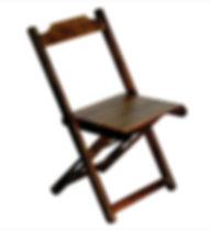 cadeira-dobravel-de-madeira-.jpg