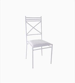 cadeira de ferro.jpg
