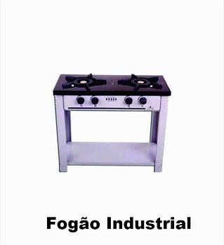 Fogão_industrial.jpg 2015-1-22-19:42:24
