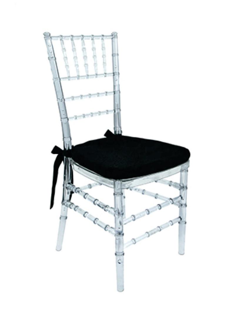 cadeira tiffaNY.jpg