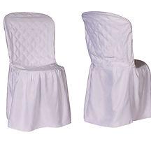 Capas-para-Cadeiras.jpg