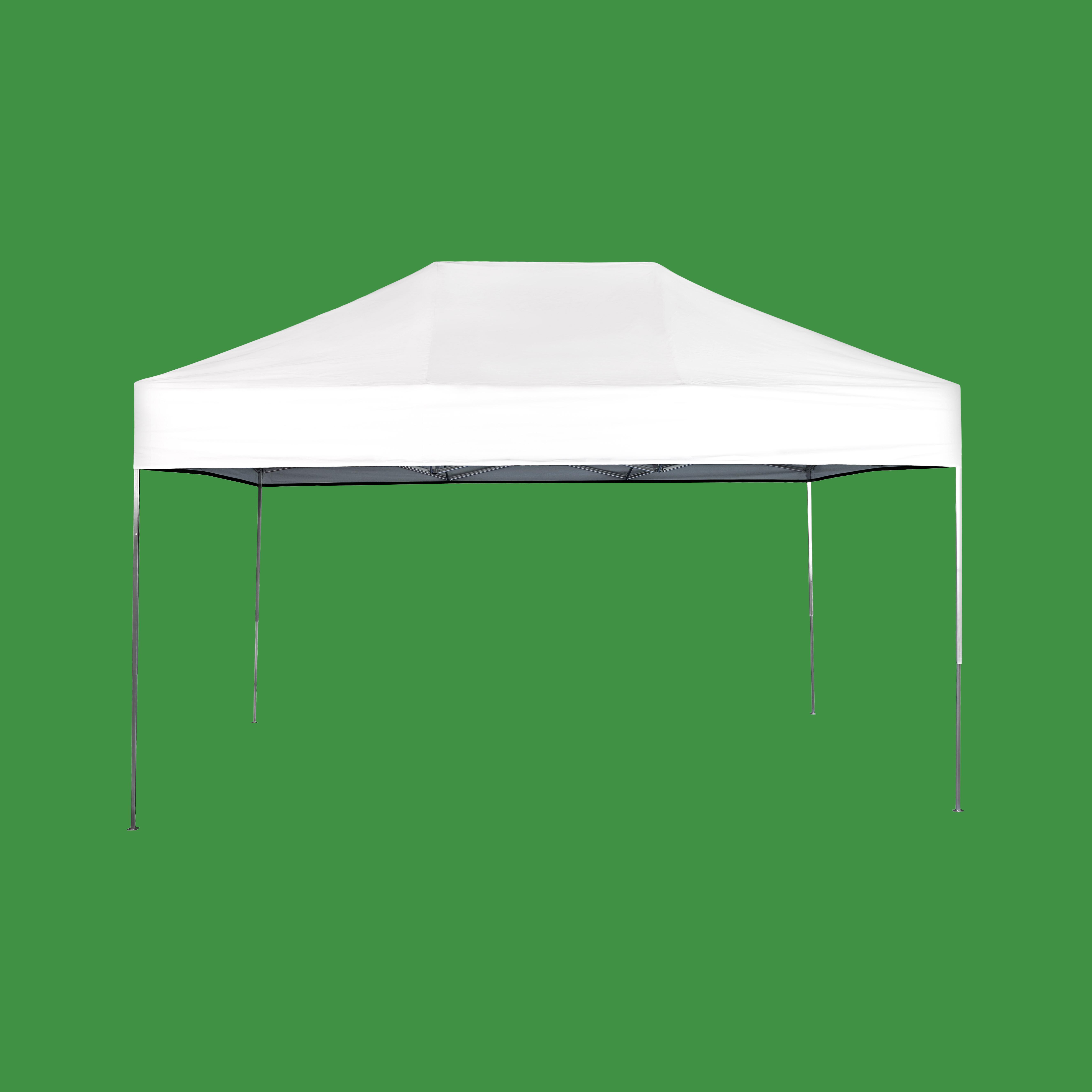 Tenda Simples 4,5x3