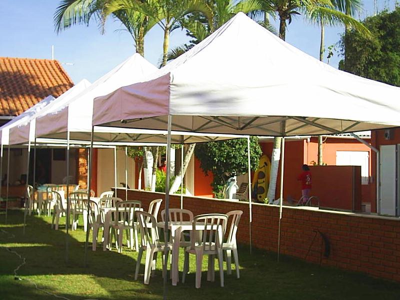 tenda_sanfonada_locação