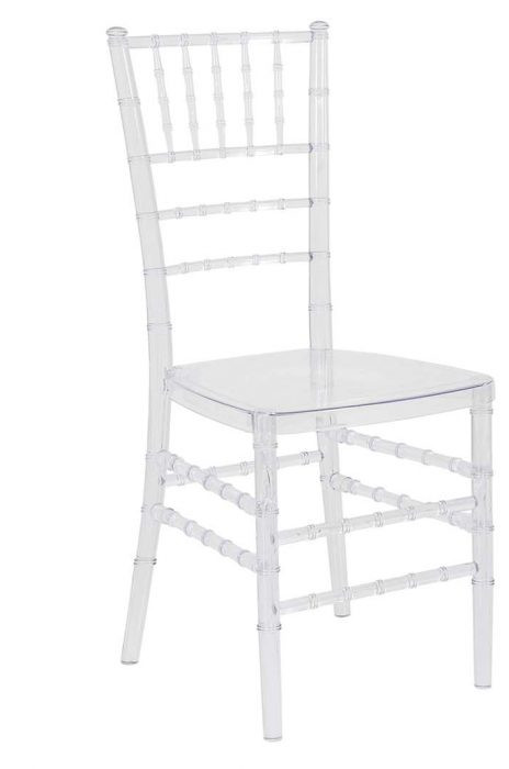 cadeira-tiffany-cristal
