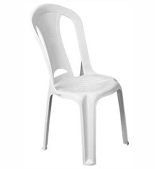 cadeira_plástica.jpg