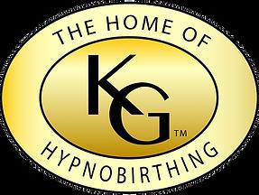 KG Hypnobirthing
