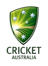 Cricket Aus Logo PNG.png