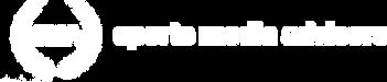 SMA Logo White PNG.png