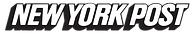 NY Post Logo for Website.png