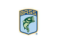 Bassmaster logo.png