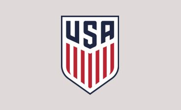 ussf logo website