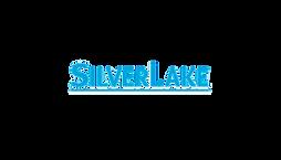 SilverLake3.png